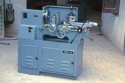 Capstan Lathe Machines