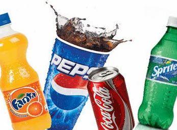 cool drinks க்கான பட முடிவு