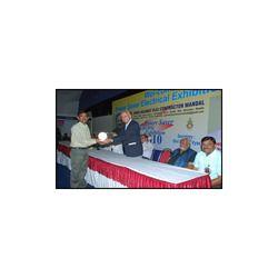 Earthing System Award