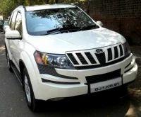 Mahindra XUV500 W8 2WD / Diesel