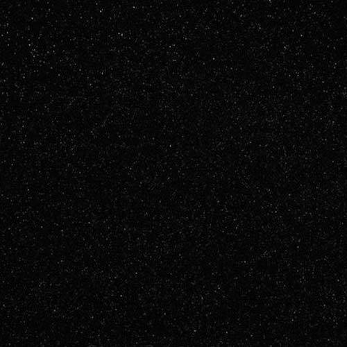 Jet Black Granite, Black Granite | Vanagaram, Chennai ...