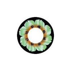 Flora Flower Color Contact Lens