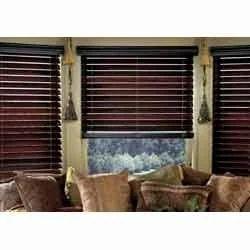 Gaddiel Window Blind, For Hospital Curtain