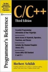 C and C++ Programming