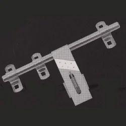 Designer Steel Door Aldrop