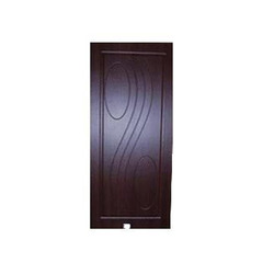 Flush Doors  sc 1 st  IndiaMART & Shiv Shakti Enterprises Bengaluru - Manufacturer of Mono Doors and ...