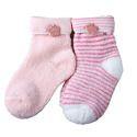 Comfortable Baby Sock
