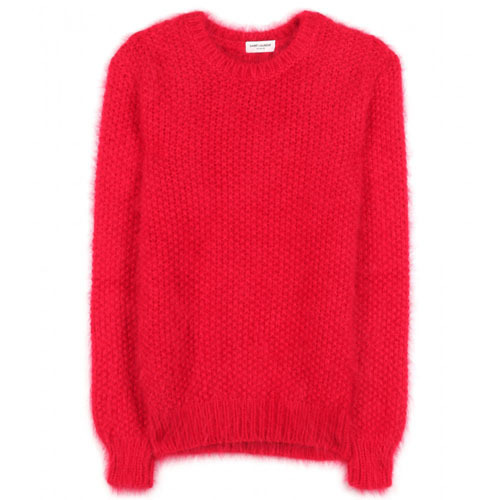 99db1f167 Angora Sweater at Best Price in India