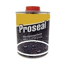 Adhesive Sealants