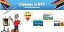 Dtp Courses
