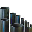 HDPE Pipes and Coils