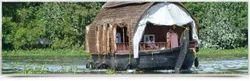 Kollam Backwaters In Kerala Tour Package