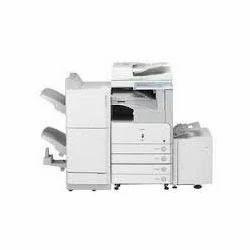 Black and White Xerox Service