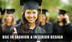Interior Designing Courses In Hyderabad