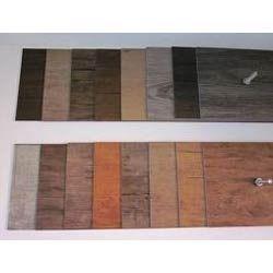 Vinyl Flooring Sheet Suppliers Amp Manufacturers In India