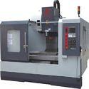 CNC Machine Tool Holder