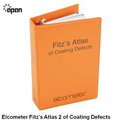 Fitzs Atlas 2 of Coating Defects