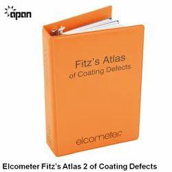 Fitzs Atlas 2 of Coating Defects