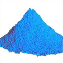 Copper Sulphate Crystal/Powder