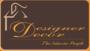 Residential Exterior Designing In Delhi (NCR)