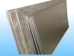 Titanium Grade 5 Sheet