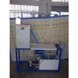 Lab Equipments