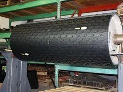 Draton Conveyor Pulleys