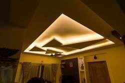 Service Provider of Children Room Interior Designing Ceiling
