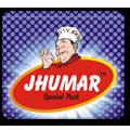 Jhumar Namkeen