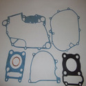 Bajaj Discover 125-135 Old Model Gasket Set
