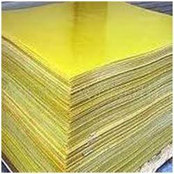 Plain Corvex Fiber Glass Sheets Thickness 1mm Rs 400 Kilogram S Id 5116219888