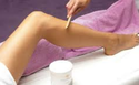 Full Body Waxing Services