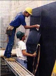 App Membrane Waterproofing Services