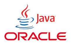 Java Training with Online Projects