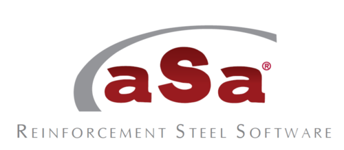 Asa Rebar Software In Mumbai By Third Axis Enterprises
