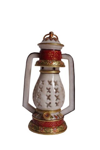 Indian Lanterns, Battery Type: Lithium Ion