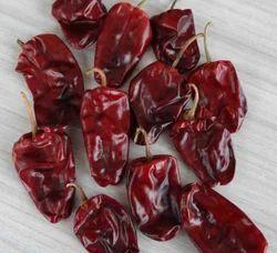 Bholar Dry Chilli