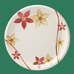 Designer Plates