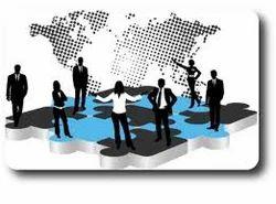 Resource Staffing Service