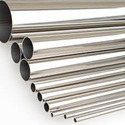 Stainless Steel Railing 202 Square Pipe