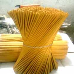 Bamboo Sticks Manufacturers Suppliers Amp Exporters