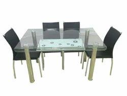 Budjet 1+4 Dining Table Sets