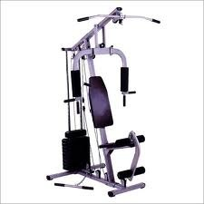 Home gym होम जिम view specifications details of home