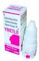 Xylometazoline 0.1%  Drops