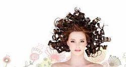 Hair Spa Salon Services