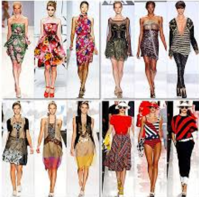 5618fb7334 Fancy Clothes and Designer Clothes Retailer