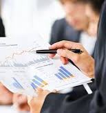 Business Analysis And Consulting Service