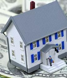 Real Estate Investments Service