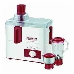 Maharaja Juicer Mixer Grinder