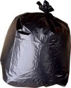 Disposable Dust Bin Bags